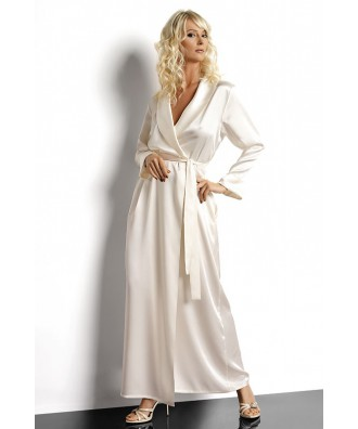 Alice II Robe